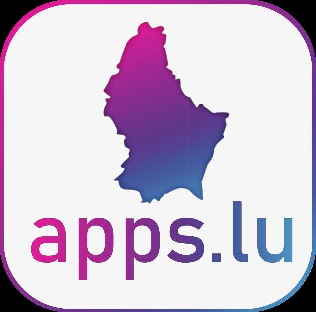 Apps.lu